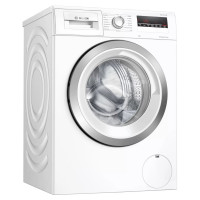 Serie 4 WAN28281GB 8kg Load 1400rpm Spin Washing Machine