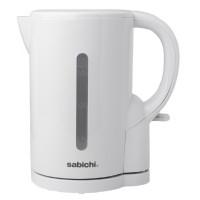Sabichi 200709