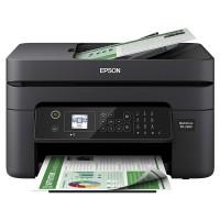 Epson WF2830