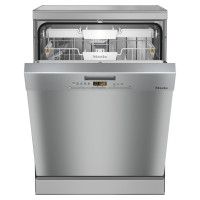 G 5000 SC CLST 14 Place Dishwasher with 5 Programmes