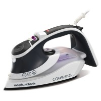 Morphy Richards 301022 (irons)