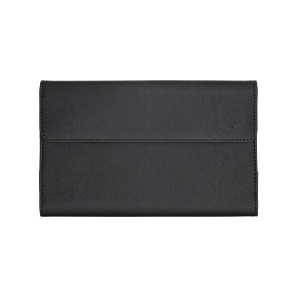 Compare cheap offers & prices of ASUS Versa Sleeve with Dual Positioning for 7 Inch Tablet in Black manufactured by Asus