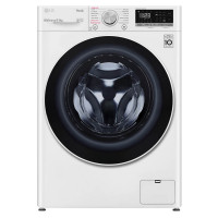 FWV585WSE WiFi Connected 8kg Wash 5kg Dry 1400rpm Washer Dryer