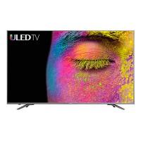 Image of Hisense H50N6800 Grey - 50inch ULED 4K Ultra HD HDR Smart TV