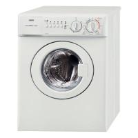 Zanussi ZWC1301 3Kg 1300 SpinCompact Washing Machine in White