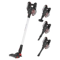 H-FREE 200 HF222RH Cordless Vacuum Cleaner