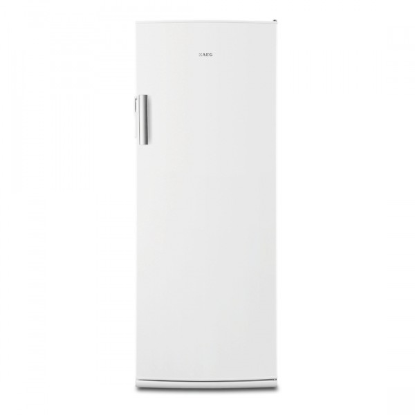 Compare cheap offers & prices of AEG S73320KDW0 Rated Larder Fridge with 314 Litres Capacity in White manufactured by AEG