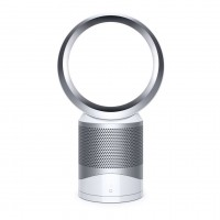 Dyson AM06 Pure Cool Link
