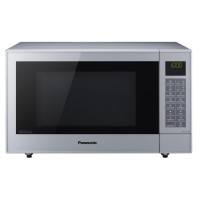NNCT57JMBPQ 27L 3-in-1 Combination Microwave Oven