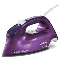Morphy Richards 300282 (irons)