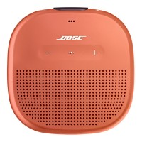 Image of Bose SL-MICRO-ORANGE