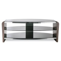 Alphason Francium 110 TV Stand for TVs up to 50