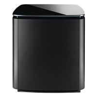 Image of Bose ACOUSTIMASS300