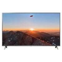 "55SK8000PLB 55"" Smart 4K UHD TV - Freeview Play/Freesat"