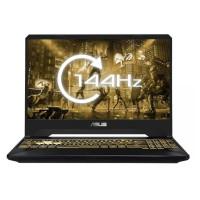 TUF FX505DT-HN484T 15.6 Ryzen5 8GB 512GB Gaming Laptop