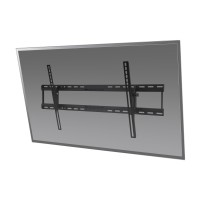 PRMT420 Flat Panel Tilting Wall Mount for 39 to 90 Inch TV