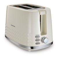 Morphy Richards 220022