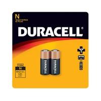 2 Pack Alkaline Size N 1.5v Battery