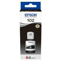 Epson 102-BLACK