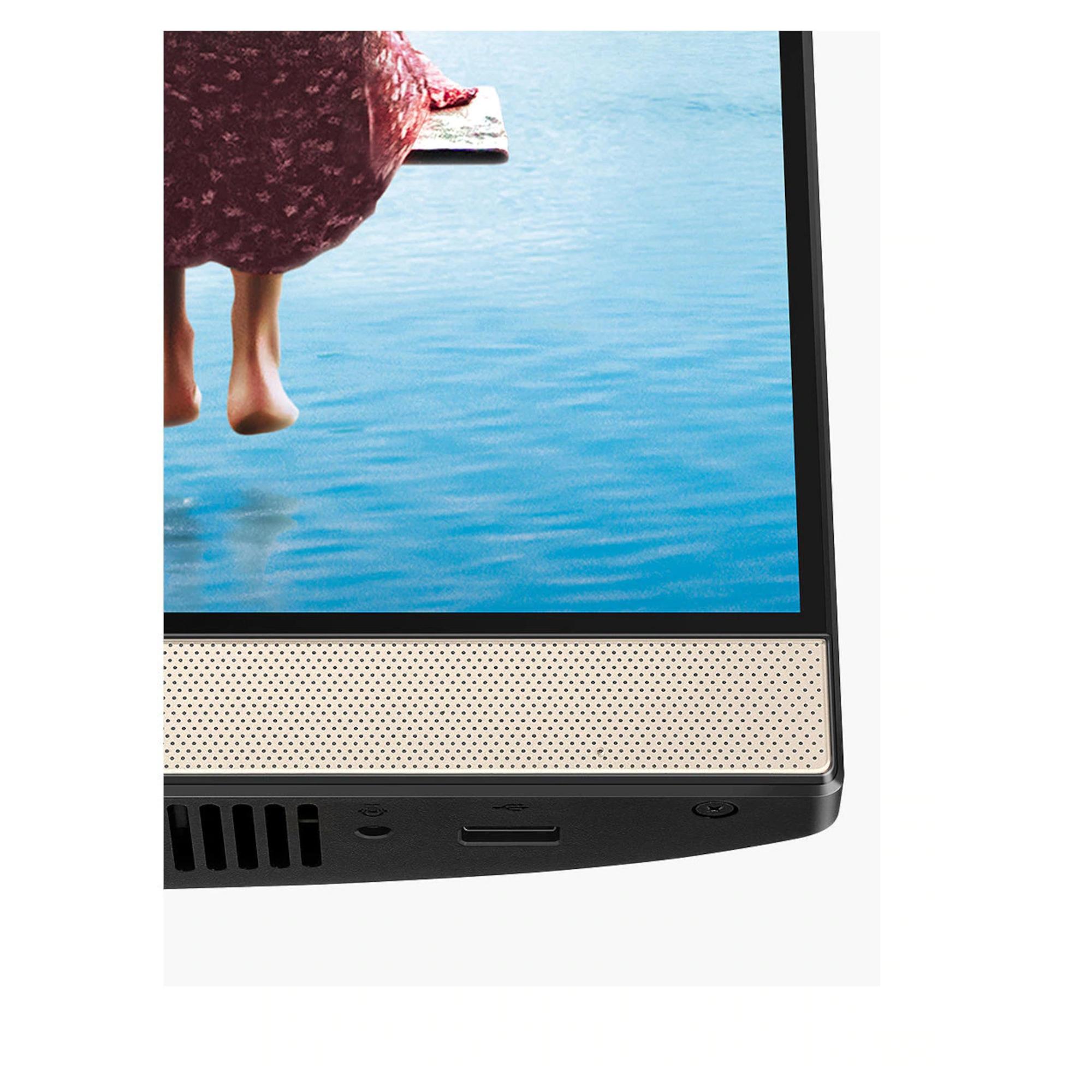 "ASUS V222FAK-BA113T 21.5"" Full HD All-In-One Desktop PC 8GB, 1TB HDD"