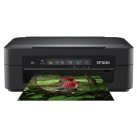 Image of Epson XP-255 Expression Home A4 Multifunction Colour Printer