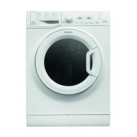 Hotpoint FDL 754 P UK (washer dryer)