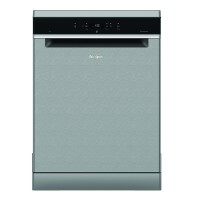 Supreme Clean WFC3C24PX 14 Place Dishwasher