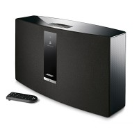 Image of BOSE SoundTouch 30 III Wireless Smart Sound Multi-Room Speaker