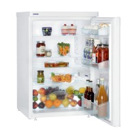 T1700 Under Counter Fridge