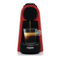 Magimix 11366