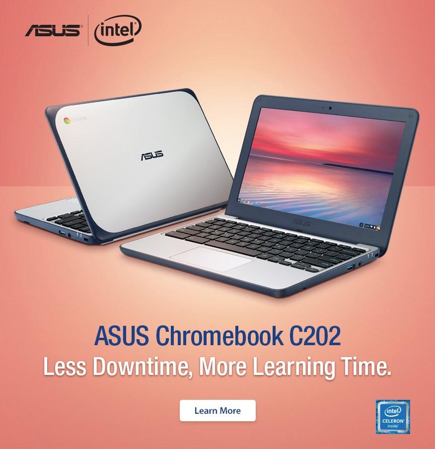 ASUS X550WA (E1-6110) USB Charger Plus Linux