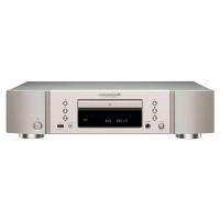 Marantz CD6007-T1SG