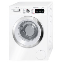Bosch WAWH8660GB (washing machines)