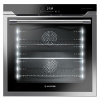 H-OVEN 500 HOAZ 8673 IN Multi-Function Electric Oven