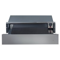 WD714IX Built-in 20 Plate Capacity Warming Drawer