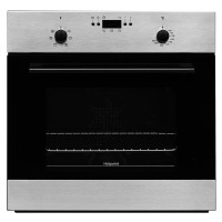 MMY50IX 56L Built-In Electric Single Oven