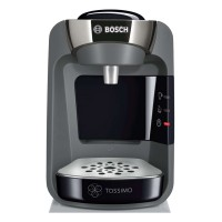 Tassimo Suny TAS3202GB Hot Drinks Machine