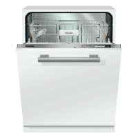 Miele G4990VICLST