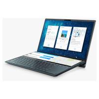 ZenBook Duo UX481FL 14