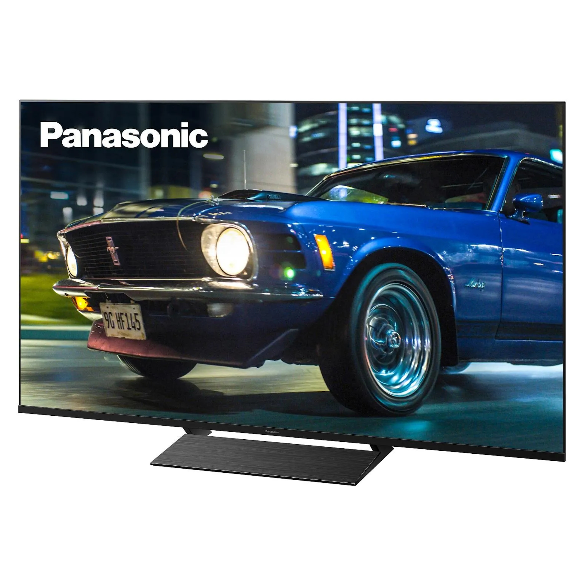 "Panasonic TX-65HX800B 65"" Smart 4K Ultra HD HDR LED TV"