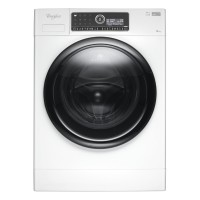 1400rpm Washing Machine 12kg Load Class A+++ White