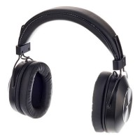 SE-MS7BT-K Wireless Over Ear Headphones - Black