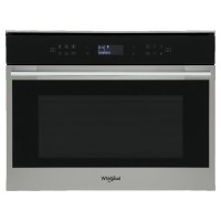W7MW461UK Built-In Combination Microwave Oven