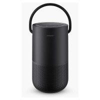 Bose HOME-SPEAKERPRTB