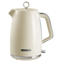 Morphy Richards 103011