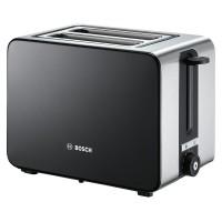Bosch TAT7203GB