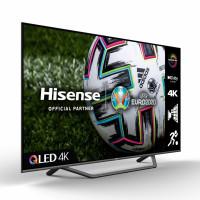 Image of 55A7GQTUK (2021) 55 Inch QLED 4K HDR TV