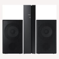 Samsung SWA9000S