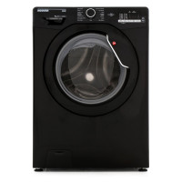 DHL149DB3B 9kg 1400rpm Freestanding Washing Machine