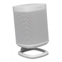 S1DS1011 Desk Stand For Sonos & PLAY:1 - White